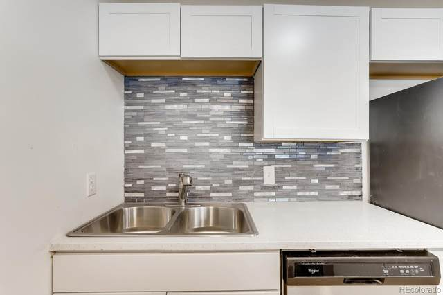 2707 Valmont Road 115A, Boulder, CO 80304 (#6368031) :: Portenga Properties - LIV Sotheby's International Realty