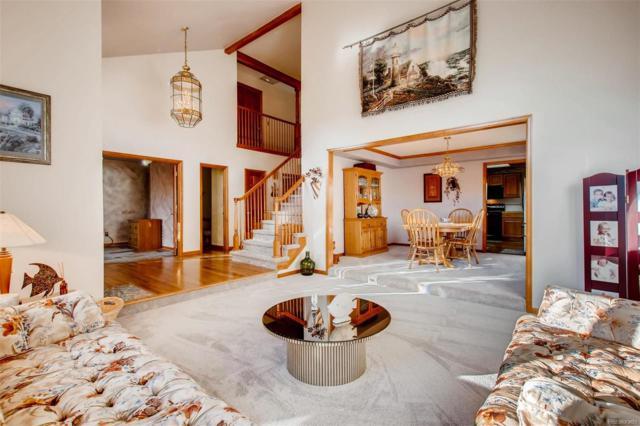 523 Columbine Avenue, Broomfield, CO 80020 (#6368168) :: 5281 Exclusive Homes Realty