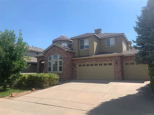 24744 E Arkansas Place, Aurora, CO 80018 (#6368195) :: The Galo Garrido Group
