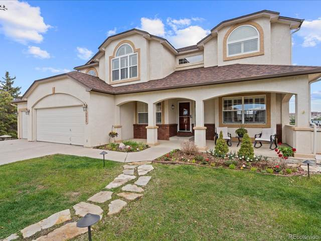 2935 Dynamic Drive, Colorado Springs, CO 80920 (#6368226) :: The DeGrood Team