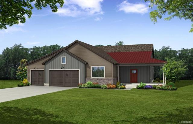 6977 Foxton Court, Timnath, CO 80547 (#6368283) :: Bring Home Denver with Keller Williams Downtown Realty LLC