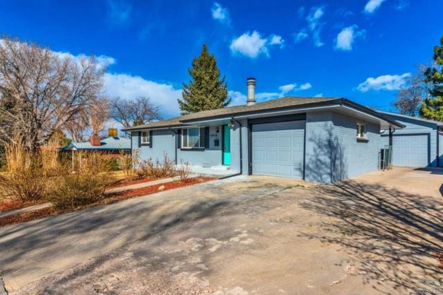 6668 Chase Street, Arvada, CO 80003 (#6369155) :: The Peak Properties Group