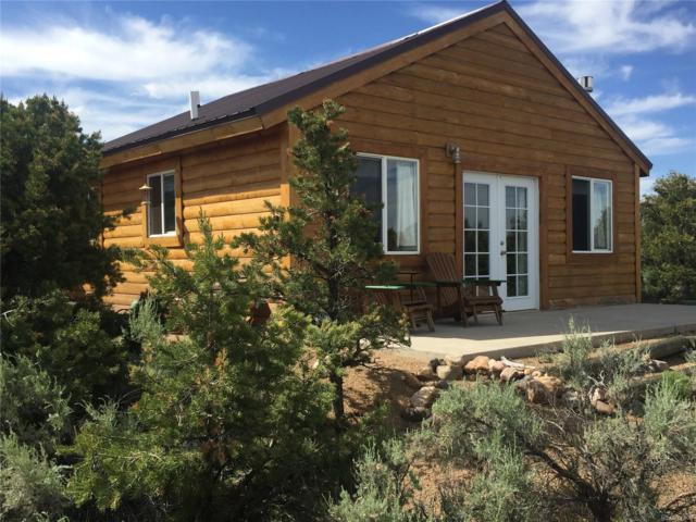 18591 Wilking Road, Fort Garland, CO 81133 (MLS #6369165) :: 8z Real Estate