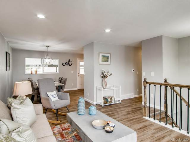 381 W 79th Place, Denver, CO 80221 (#6369875) :: The Margolis Team