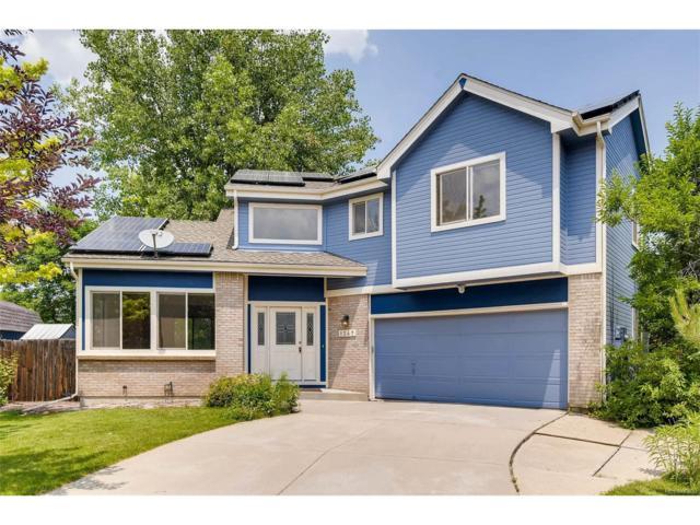 1247 Mcintosh Avenue, Broomfield, CO 80020 (MLS #6371401) :: 8z Real Estate