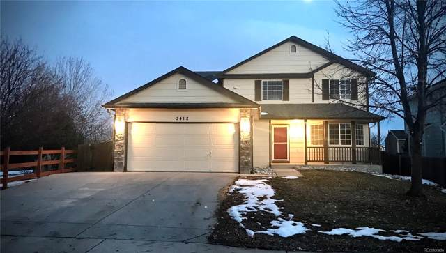 5412 Wolf Street, Frederick, CO 80504 (MLS #6372037) :: 8z Real Estate