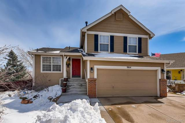 9614 Harris Circle, Thornton, CO 80229 (#6372065) :: Venterra Real Estate LLC
