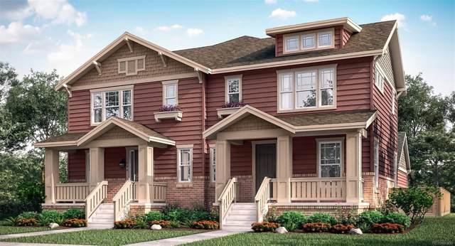 17618 Olive Street, Broomfield, CO 80023 (MLS #6372069) :: 8z Real Estate