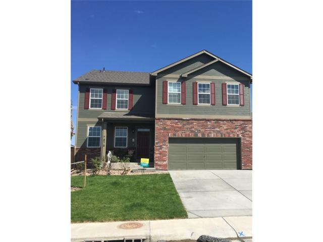13618 Valentia Street, Thornton, CO 80602 (MLS #6373173) :: 8z Real Estate
