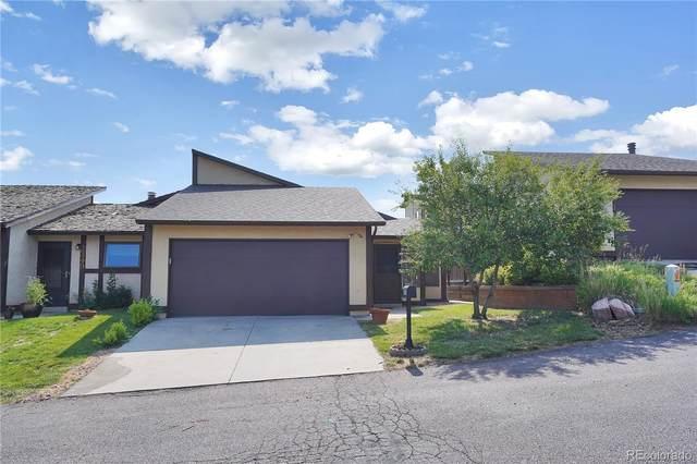 2347 Dublin Boulevard, Colorado Springs, CO 80918 (#6373362) :: Kimberly Austin Properties