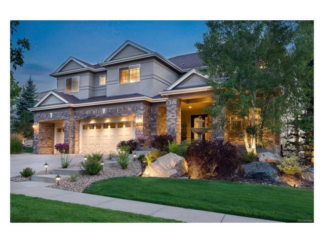 24018 E Jamison Drive, Aurora, CO 80016 (MLS #6375133) :: 8z Real Estate