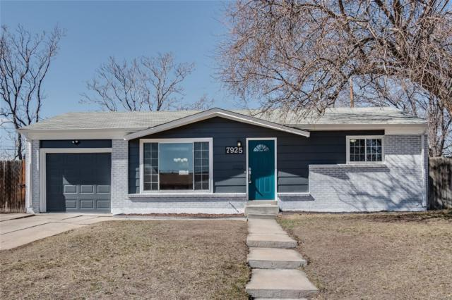 7925 Vallejo Street, Denver, CO 80221 (#6375850) :: Wisdom Real Estate