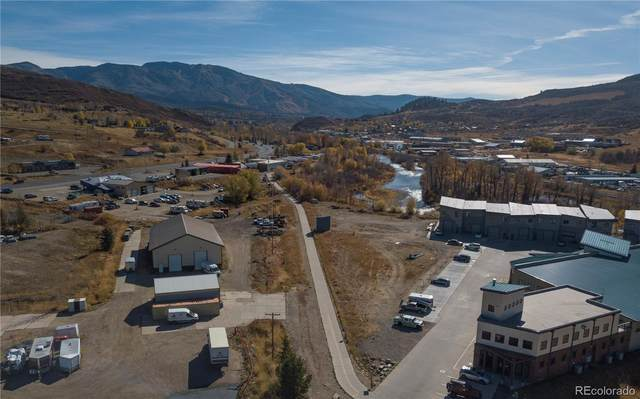 1940 Bridge Lane, Steamboat Springs, CO 80487 (#6376743) :: Relevate | Denver