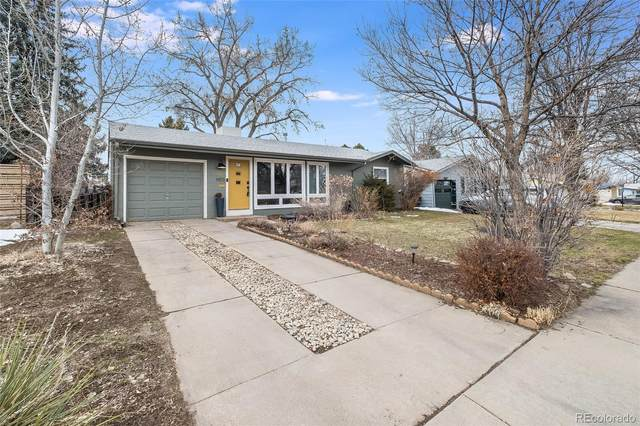 1455 S Jersey Way, Denver, CO 80224 (MLS #6377387) :: The Sam Biller Home Team