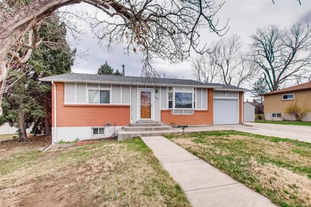 12030 W Alameda Parkway, Lakewood, CO 80228 (#6378073) :: Group 46:10 - Denver