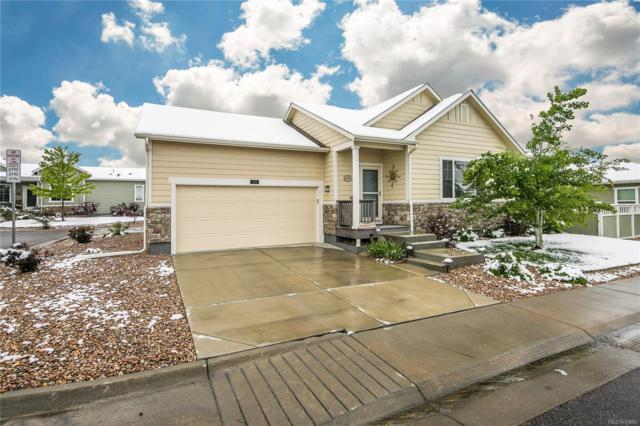 2788 Fairway Pointe Drive, Erie, CO 80516 (MLS #6378392) :: 8z Real Estate