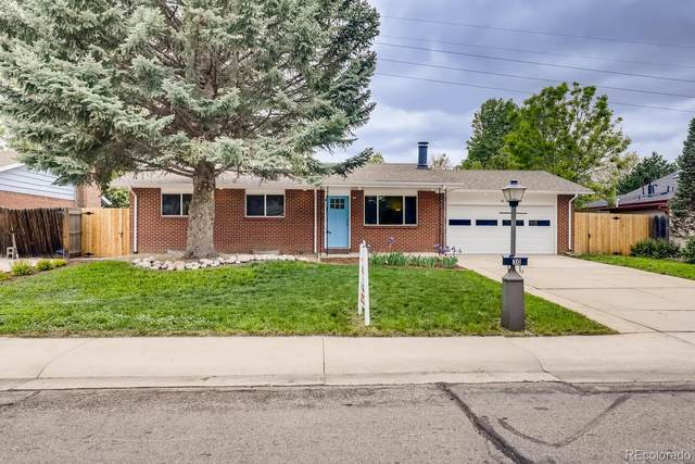 30 James Circle, Longmont, CO 80501 (MLS #6379297) :: 8z Real Estate