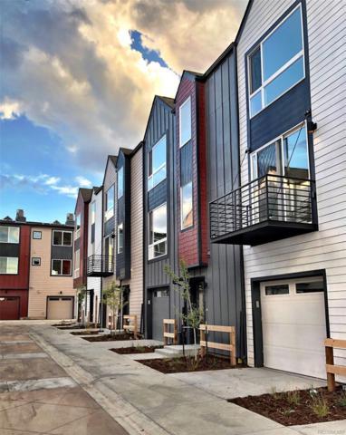 1041 Depew Street, Lakewood, CO 80214 (MLS #6379454) :: 8z Real Estate
