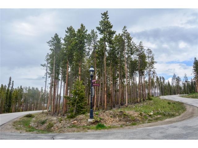 990 Preston Way, Breckenridge, CO 80424 (#6379768) :: Structure CO Group