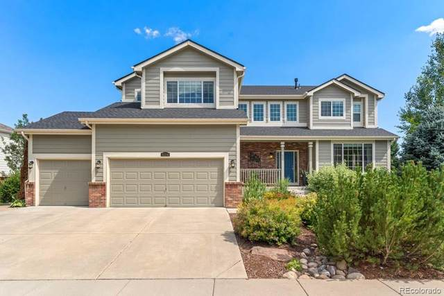 6214 Clymer Circle, Fort Collins, CO 80528 (MLS #6379897) :: 8z Real Estate