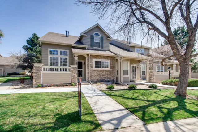10063 Grove Court C, Westminster, CO 80031 (#6381680) :: The Griffith Home Team