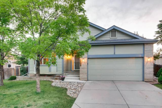 12665 Yates Street, Broomfield, CO 80020 (#6381842) :: The Pete Cook Home Group