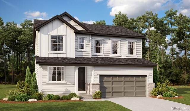 5490 Wagon Hammer Drive, Colorado Springs, CO 80911 (#6382367) :: The DeGrood Team