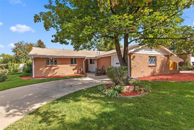 10603 E 6th Place, Aurora, CO 80010 (#6382678) :: Wisdom Real Estate