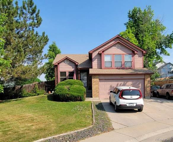 10562 Clermont Way, Thornton, CO 80233 (#6383477) :: Mile High Luxury Real Estate