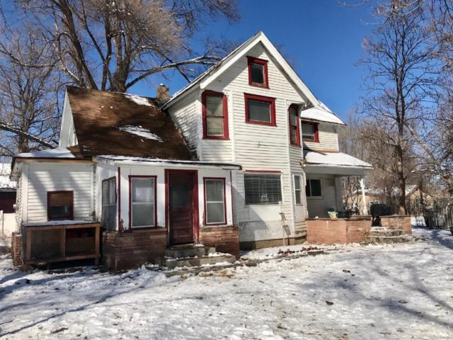221 Pawnee Street, Merino, CO 80741 (#6383849) :: Hometrackr Denver