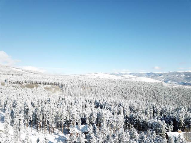 226 Barton Way, Breckenridge, CO 80424 (MLS #6384785) :: Colorado Real Estate : The Space Agency