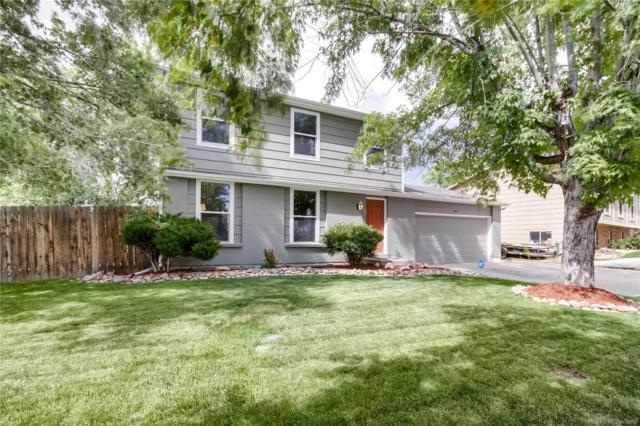 15067 E Andrews Drive, Denver, CO 80239 (#6386216) :: The Heyl Group at Keller Williams