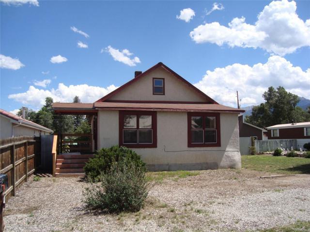 1511 I Street, Salida, CO 81201 (MLS #6386496) :: 8z Real Estate