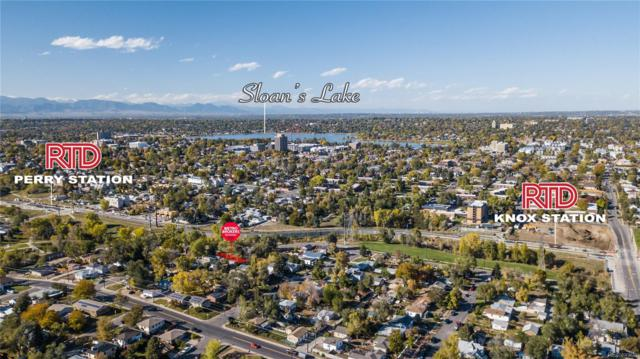 1046 Meade Street, Denver, CO 80204 (#6387008) :: The Pete Cook Home Group