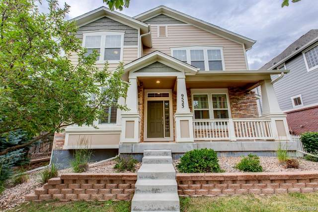 9523 Gray Court, Westminster, CO 80031 (#6388209) :: Finch & Gable Real Estate Co.