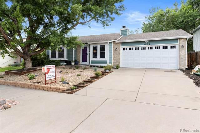 3804 S Uravan Street, Aurora, CO 80013 (#6388757) :: Berkshire Hathaway HomeServices Innovative Real Estate