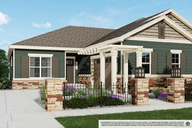 1351 Lanterns Lane, Superior, CO 80027 (MLS #6388767) :: 8z Real Estate