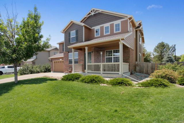 13041 Magnolia Street, Thornton, CO 80602 (#6388818) :: The Peak Properties Group