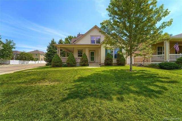 4621 Portofino Drive, Longmont, CO 80503 (MLS #6389279) :: Neuhaus Real Estate, Inc.