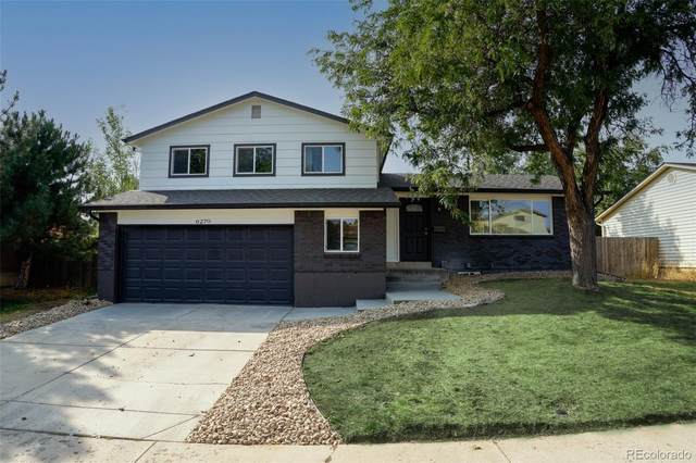 6270 W 110th Place, Westminster, CO 80020 (#6390109) :: Compass Colorado Realty