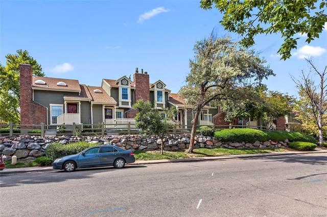 2061 S Helena Street E, Aurora, CO 80013 (MLS #6391018) :: 8z Real Estate