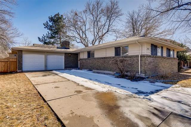 1982 S Magnolia Street, Denver, CO 80224 (#6394831) :: Finch & Gable Real Estate Co.