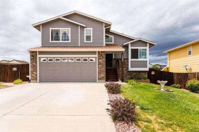 7302 Sue Lane, Colorado Springs, CO 80925 (#6397627) :: The DeGrood Team