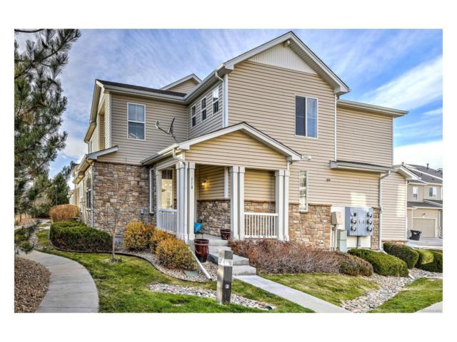 110 Foxglove Drive, Brighton, CO 80601 (MLS #6397766) :: 8z Real Estate