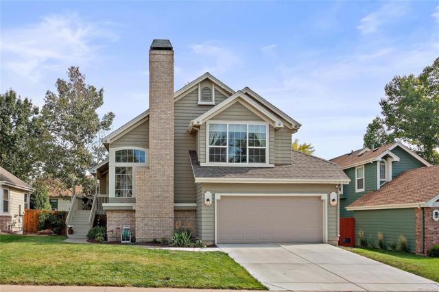 9884 Iris Street, Westminster, CO 80021 (MLS #6397865) :: 8z Real Estate