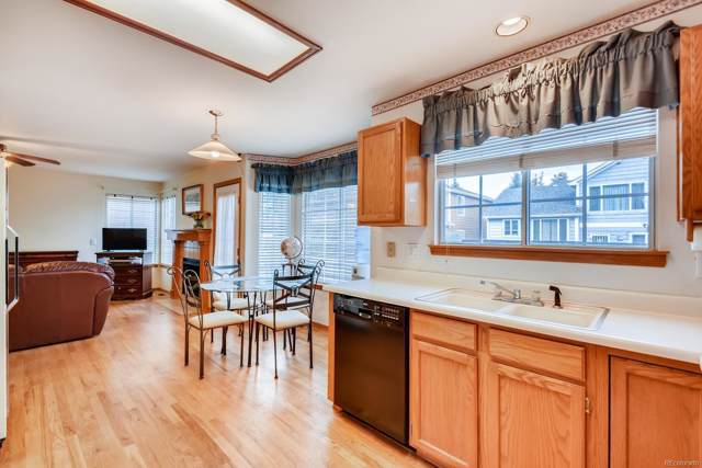 3083 White Oak Street, Highlands Ranch, CO 80129 (MLS #6399568) :: 8z Real Estate