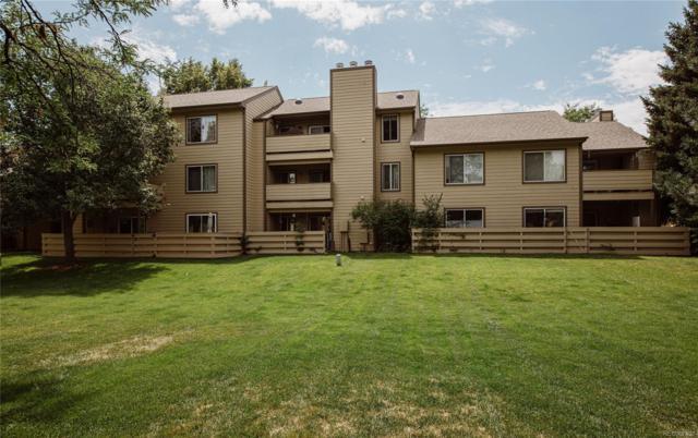 3465 Lochwood Drive Q82, Fort Collins, CO 80525 (MLS #6402213) :: 8z Real Estate