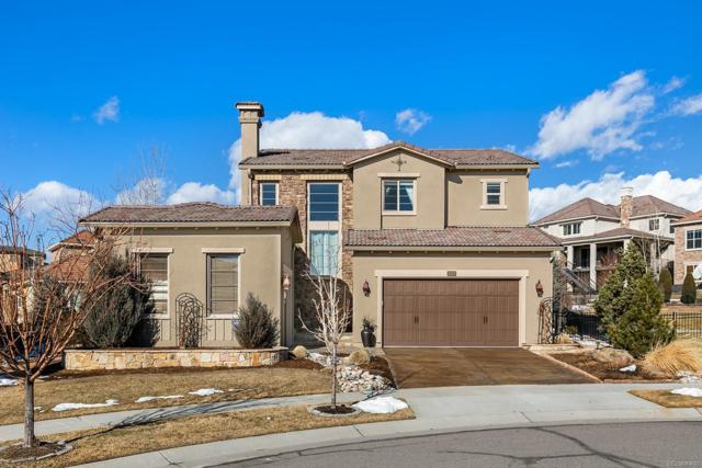 2227 S Isabell Court, Lakewood, CO 80228 (MLS #6402329) :: 8z Real Estate