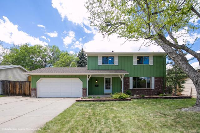 3357 S Oneida Way, Denver, CO 80224 (#6403649) :: Wisdom Real Estate