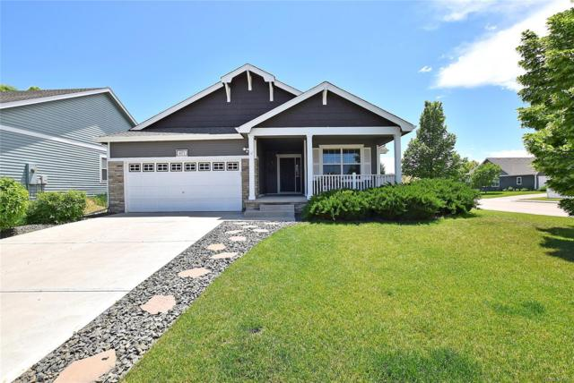 1075 Fairfield Avenue, Windsor, CO 80550 (MLS #6403938) :: 8z Real Estate